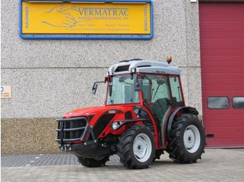 Carraro ERGIT TGF 10900 - mini traktor